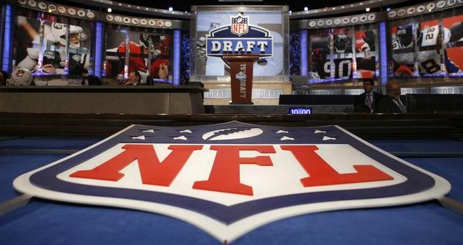 NFL_Draft_Image