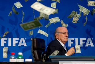Extraordinary FIFA Executive Committee Meeting