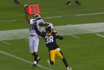 Paul-Turner-vs.-Steelers