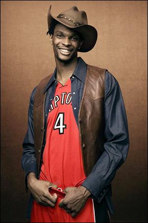 cowboybosh
