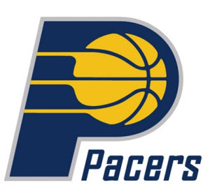 indiana-pacers-old-logo