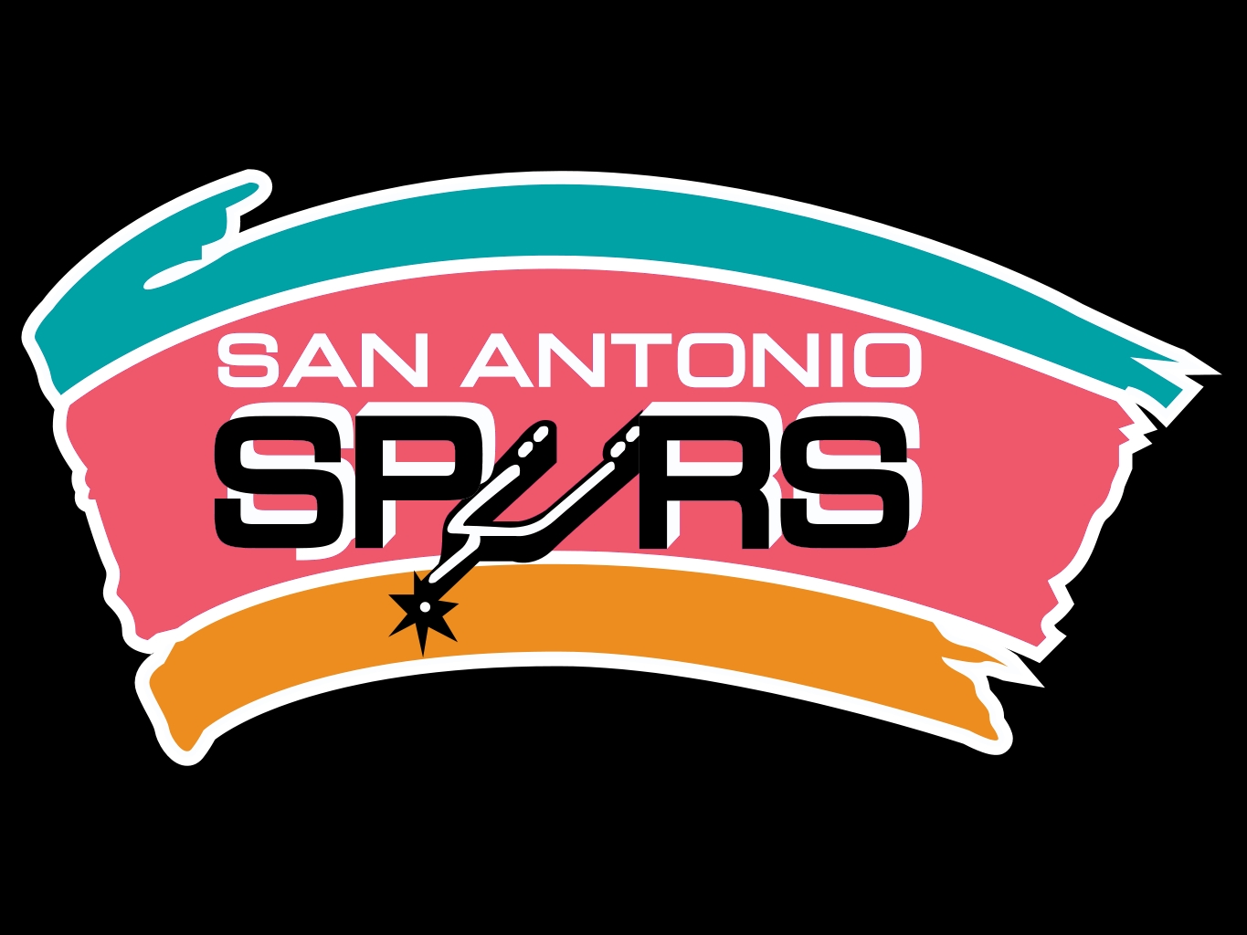 san_antonio_spurs_old