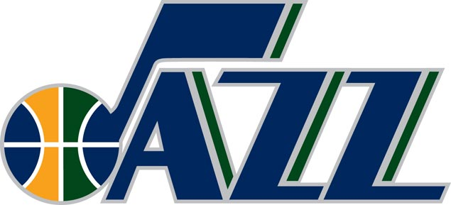 utah-jazz-new-logo