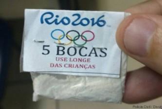 coke-1-1