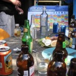fantasy-drinks1-600x4201