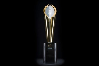 ncf_trophy1_ms_600x4001