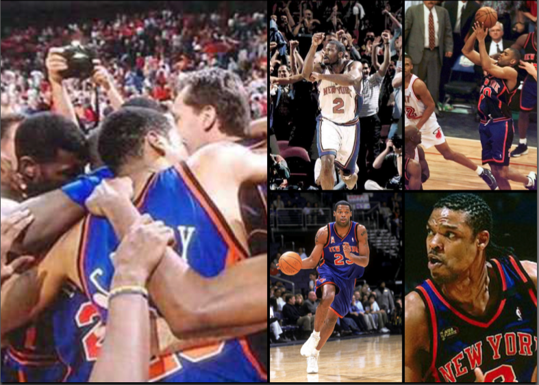 Knicks1990EraPhase-II