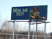 Isiahmiss-me-yet-billboardcopy