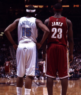 lebron_james_carmelo_anthony_rear_shots_of_jersey_photofile