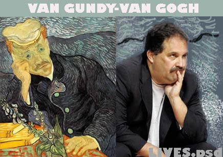 vnagundy-vangoghcopy
