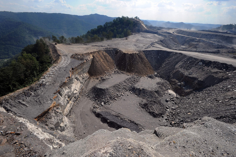 mining1