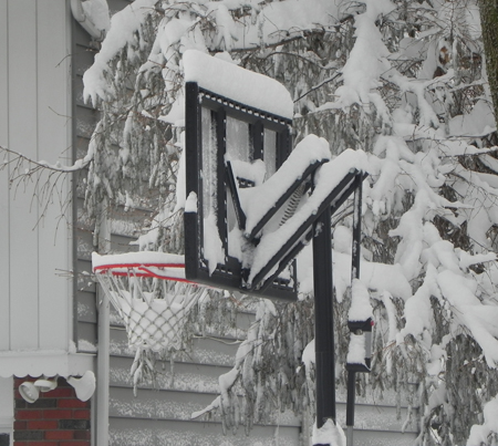 Princeton_Snow_ Frosty_Hoop