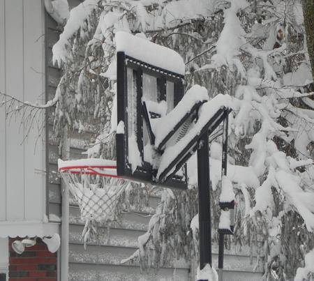 Princeton_Snow_ Frosty_Hoop