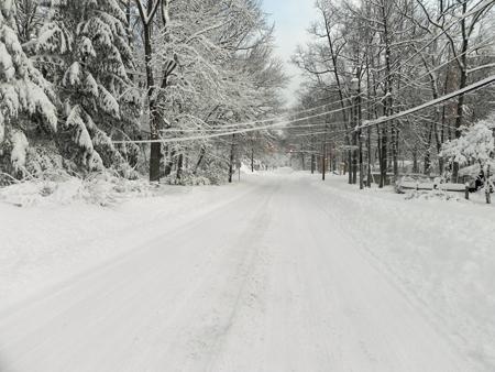 Princeton_Snow_12711_072