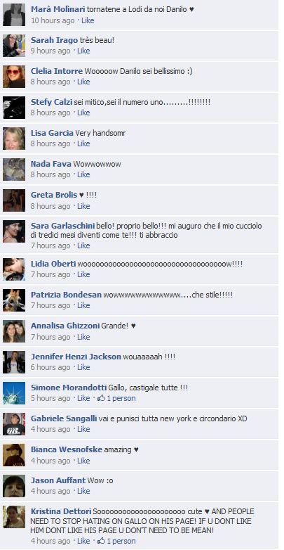FacebookGalloPage1