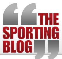 logo_sporting_blog