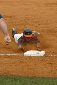 baseslide
