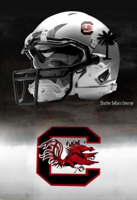 South20Carolina20Nike20Pro20Combat20Helmets201_3