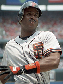 BarryBonds_000