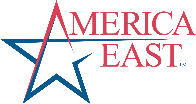 AmericaEast