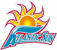 Atlantic_Sun_logo