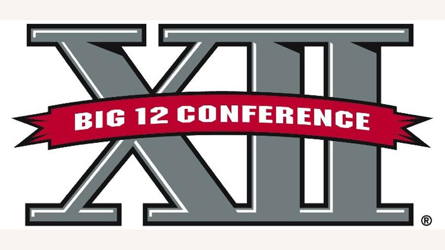 Big_12_logo