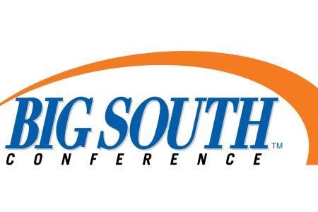 Big_South_Logo