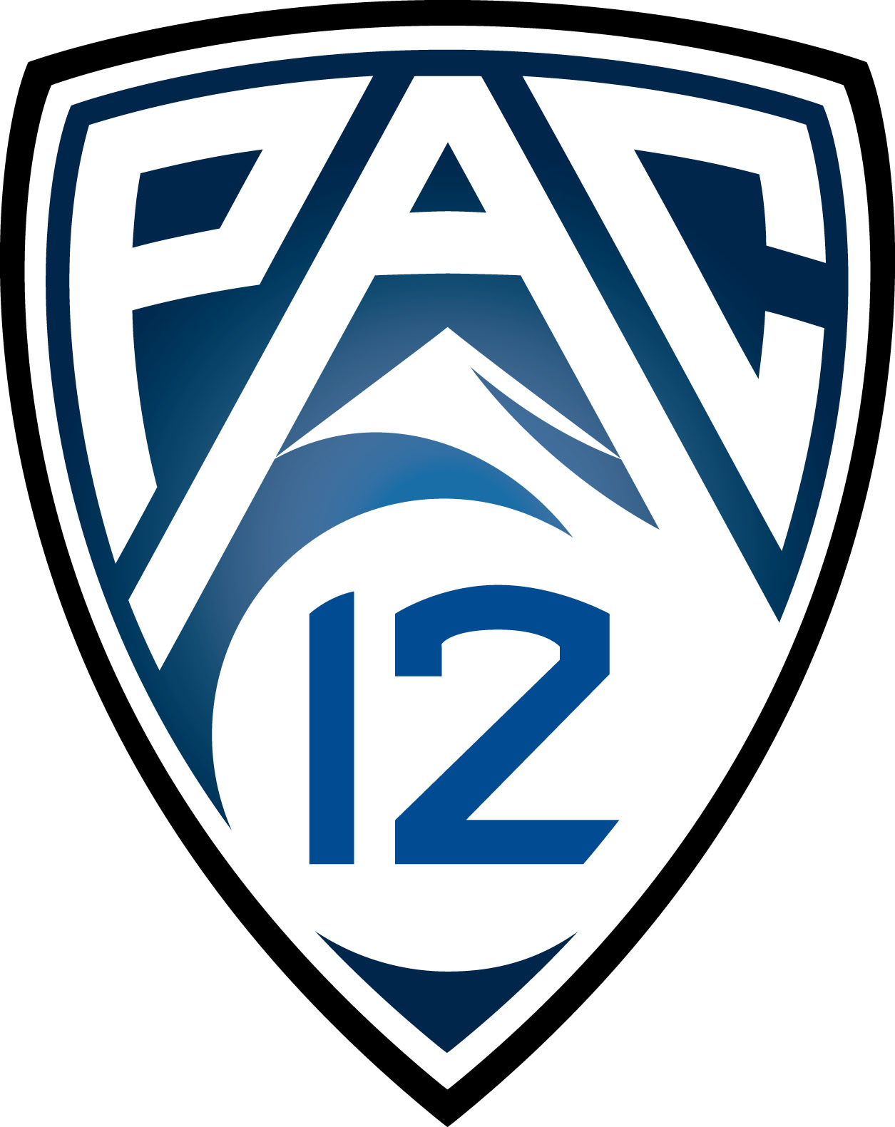 Pac-12_Color_Logo