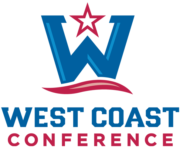 West_Coast_Conference_logo
