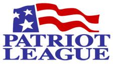 patr-league-logo-225