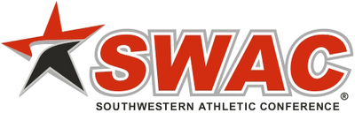 swac-logo