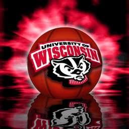Wisconsin_Basketball.jpg