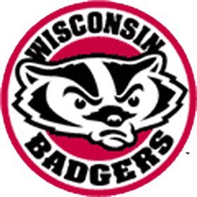 wisconsin_badgers_alternate_logo_5_primary.jpg