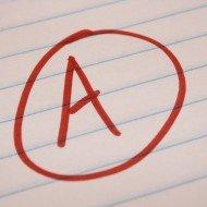 A_letter_grade.jpg