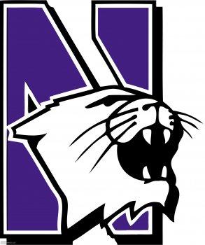 Northwestern_Wildcats_NCAA.jpg