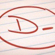 d_minus_school_letter_grade_190x190.jpg