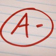 a_minus_school_letter_grade_190x190.jpg