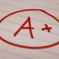 a_plus_school_letter_grade_190x190.jpg