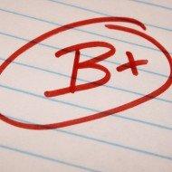 b_plus_school_letter_grade_190x190.jpg