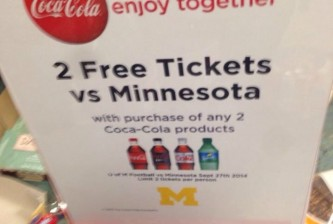 CFB-michigan-coke-giveaway6
