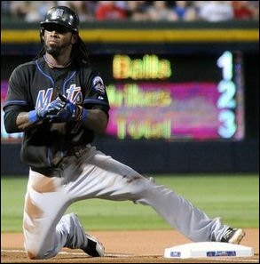 Jose_Reyes_triple