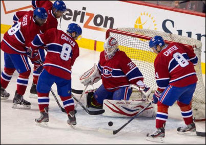 Canadiens_Carter