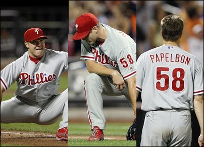 Stages_of_Papelbon