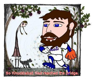 Knuckleball_Ned_3