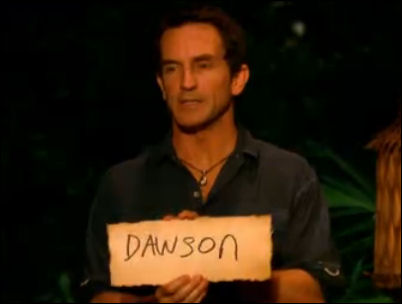 Jeff_Kent_Survivor_Dawson_voted_out
