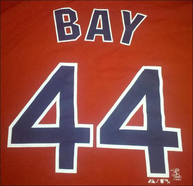Bay_Red_Sox_Shirsey