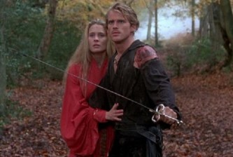 princess_bride