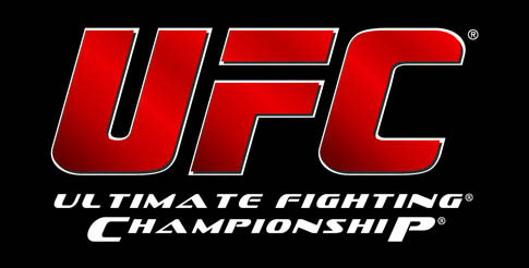 UFC Schedule & Results | The Sports Daily