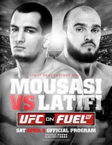 UFC_on_FUEL_9