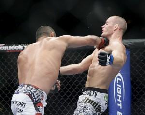 dan-henderson career ufc fight purse breakdown